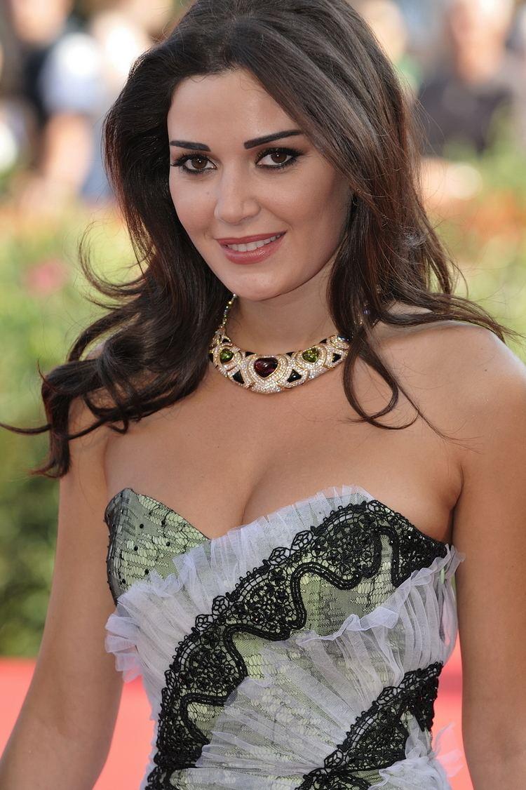 Cyrine Abdelnour httpsuploadwikimediaorgwikipediacommonsbb