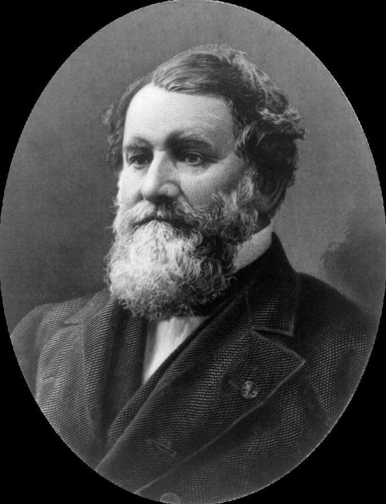 Cyrus McCormick httpsuploadwikimediaorgwikipediacommons44