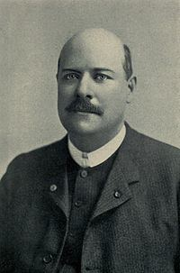 Cyrus Townsend Brady httpsuploadwikimediaorgwikipediacommonsthu