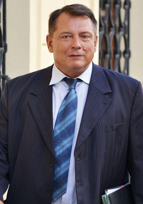 Czech legislative election, 2010