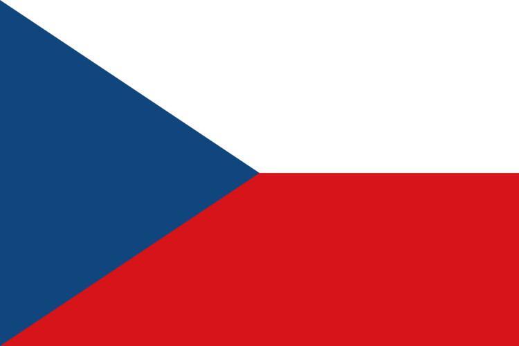 Czech Republic Fed Cup team