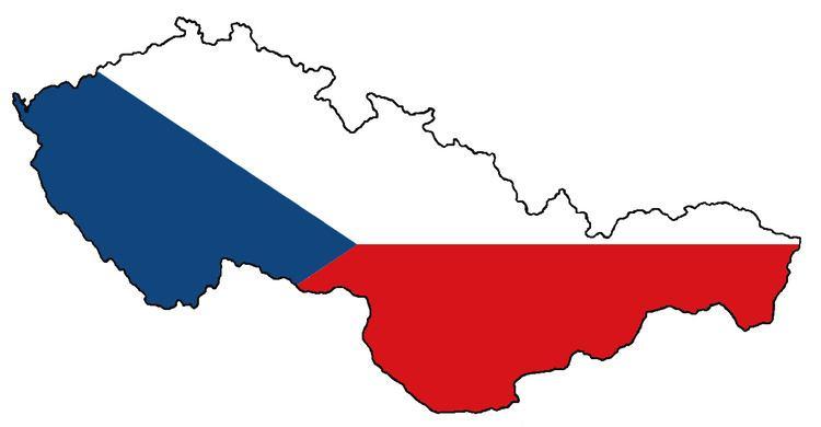 Czechoslovakia Czechoslovakia Wikipedia ang malayang ensiklopedya