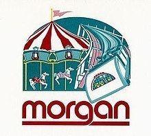 D. H. Morgan Manufacturing httpsuploadwikimediaorgwikipediaenthumbc