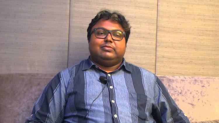 D. Imman Kayal Deeyaalo Deeyaalo Interview D Imman YouTube