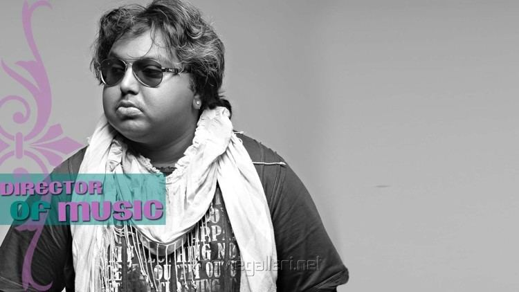 D. Imman Picture 387924 Music Director D Imman Pictures New