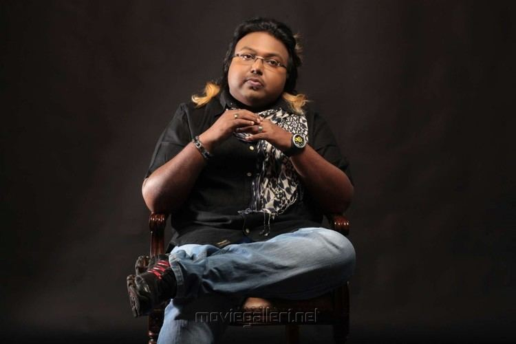D. Imman Picture 387921 Music Director D Imman Wallpapers New