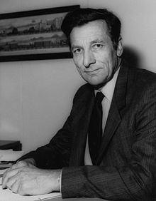 D. J. Bartholomew httpsuploadwikimediaorgwikipediacommonsthu