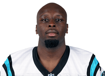 D. J. Smith (American football) DJ Smith Stats ESPN