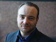 D Matt Geller httpsuploadwikimediaorgwikipediacommonsthu