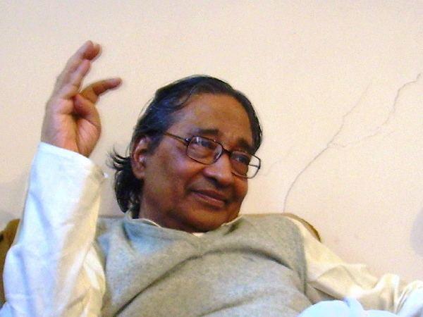 D. P. Chattopadhyaya wwwambarishcomautographAuthorsdpchattopadhyay