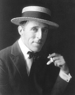 D. W. Griffith DW Griffith 1875 1948 Find A Grave Memorial
