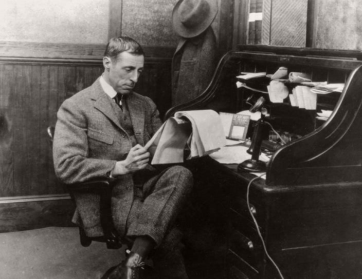 D. W. Griffith D W Griffith Wikipedia the free encyclopedia