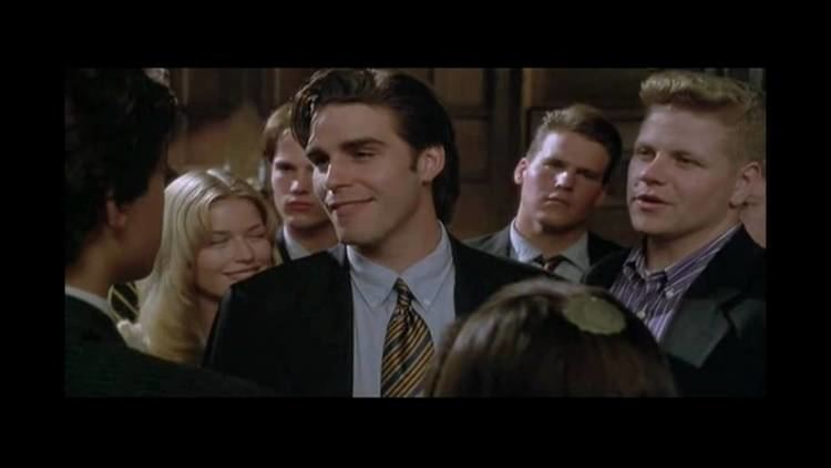 D3: The Mighty Ducks D3 The Mighty Ducks New Divide YouTube