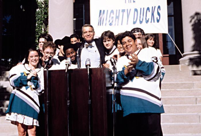 D3: The Mighty Ducks Everything Wrong With D3 The Mighty Ducks Seattle Sportsnet