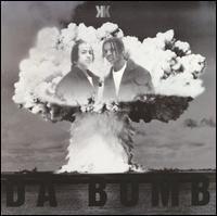 Da Bomb (album) httpsuploadwikimediaorgwikipediaenddeDa