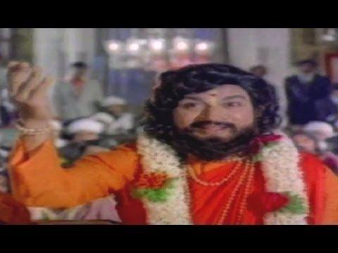 Daari Tappida Maga Daari Tappida Maga Movie Songs Haayada Ee Vele Rajkumar
