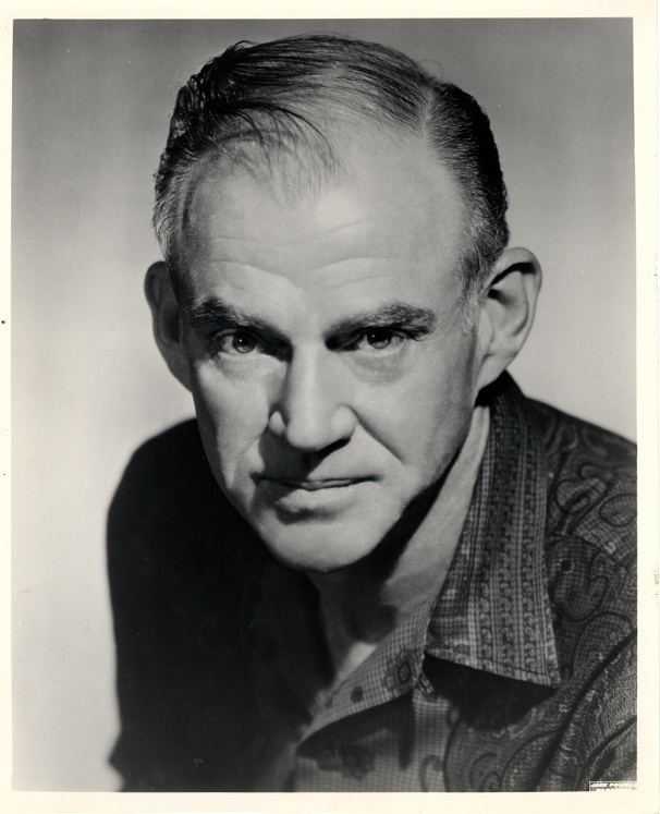 Dabbs Greer Longtime television and movie actor is a Drury graduate Drury