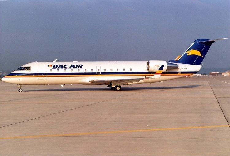 DAC Air