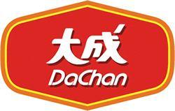Dachan Food (Asia) httpsuploadwikimediaorgwikipediaencc7Dac