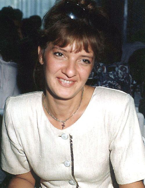 Dada Vujasinović httpsuploadwikimediaorgwikipediasr771Dad