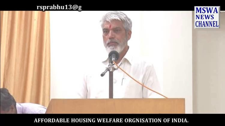 Dadaji Bhuse Janata Darbar By Mr Dadaji Dagdu Bhuse YouTube