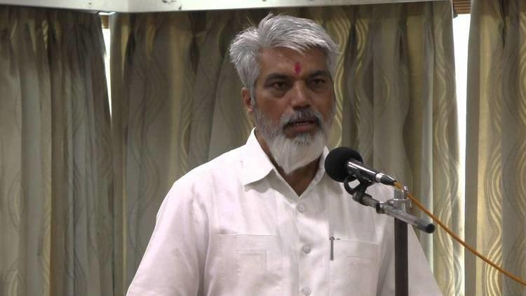 Dadaji Bhuse Deemed Conveyance In JANTA DARBAR By Mr Dadaji Bhuse State