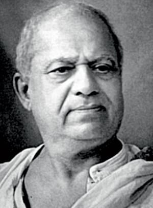 Dadasaheb Phalke Dadasaheb Phalke Father of Indian Cinema The Nimble