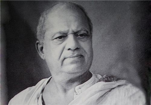 Dadasaheb Phalke Gem of Personalities from Nashik Famous Personalities of