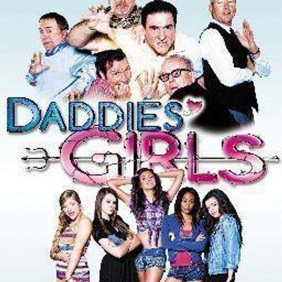 Image result for Daddies Girls