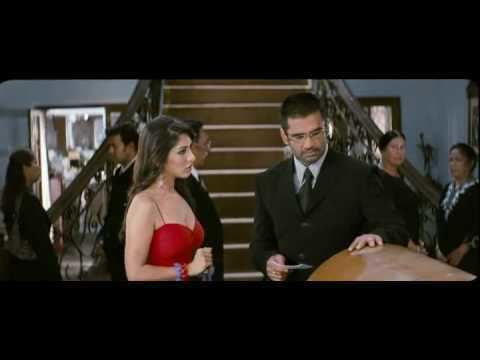 Daddy Cool 2009 Theatrical Trailer YouTube