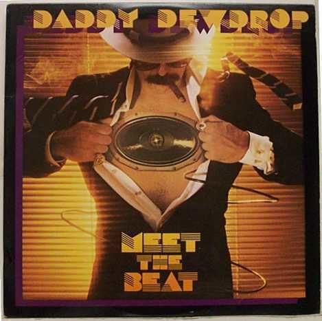 Daddy Dewdrop daddydewdrop37116420061217104849jpg