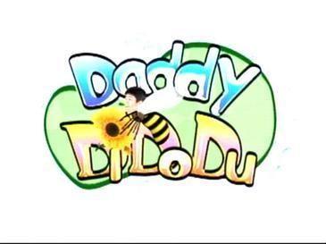 Daddy Di Do Du httpsuploadwikimediaorgwikipediaenee2Dad