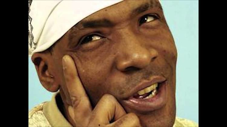 Daddy Freddy Daddy Freddy SPEED RAP World Record Fastest Fast Rhyme