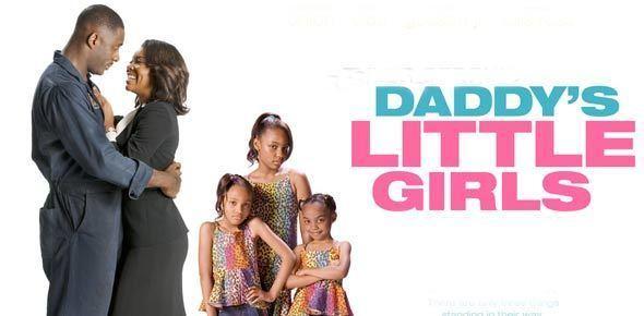 Daddy's Little Girls Daddys Little Girls ProProfs Quiz