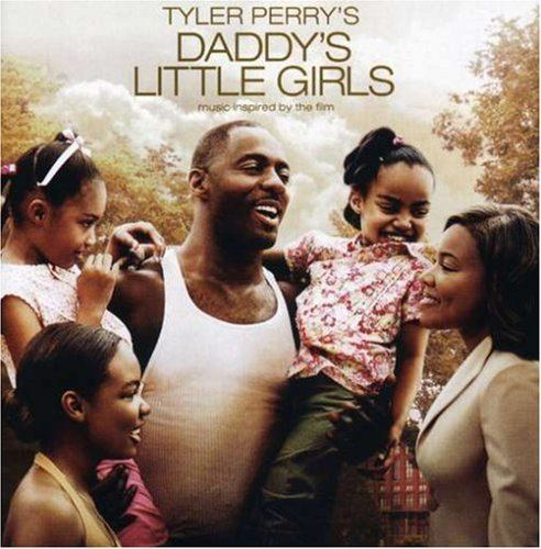 Daddy's Little Girls Various Artists Daddys Little Girls Amazoncom Music