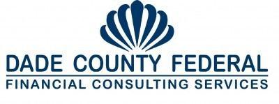 Dade County Federal Credit Union wwwdcfcuorgimagesgallerylargeimage8253jpg