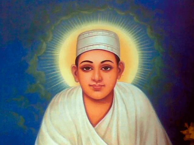 Dadu Dayal Sant Mat Radhasoami Mar 23 2013