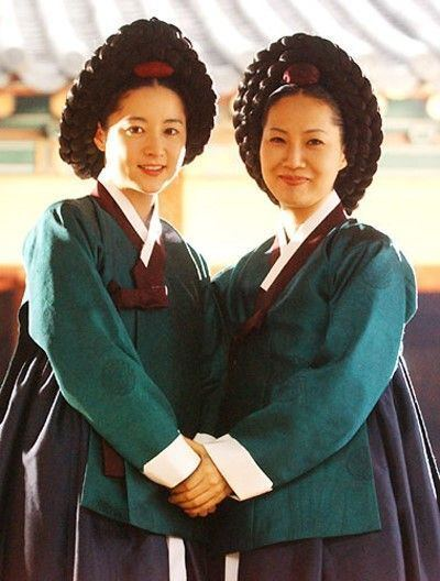 Dae Jang Geum 1000 ideas about Dae Jang Geum on Pinterest Dong yi Jewels and Hanfu