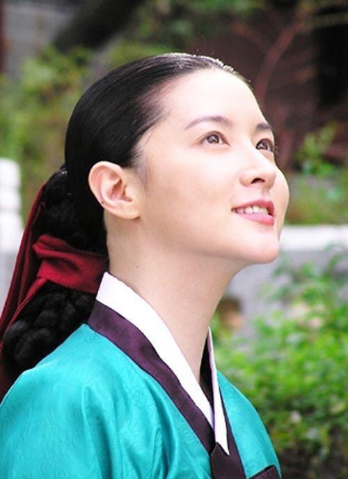 Dae Jang Geum Dae Jang Geum Dramabeans Korean drama episode recaps