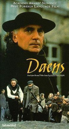 Daens (film) httpsuploadwikimediaorgwikipediaenff0Dae