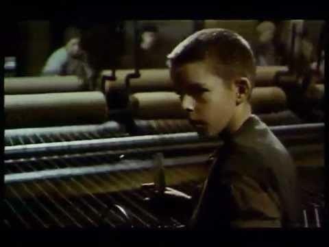 Daens (film) Daens 1992 YouTube