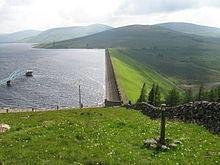 Daer Reservoir httpsuploadwikimediaorgwikipediacommonsthu