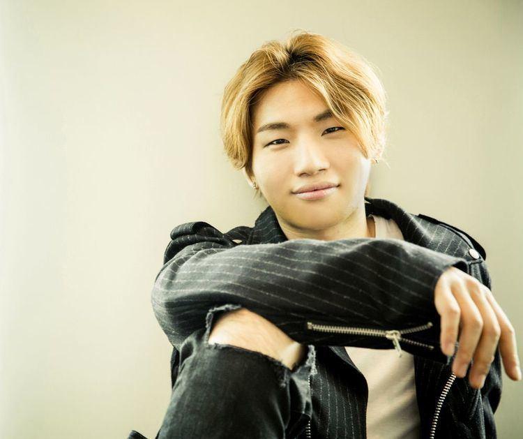 Daesung Daesung Profile KPop Music