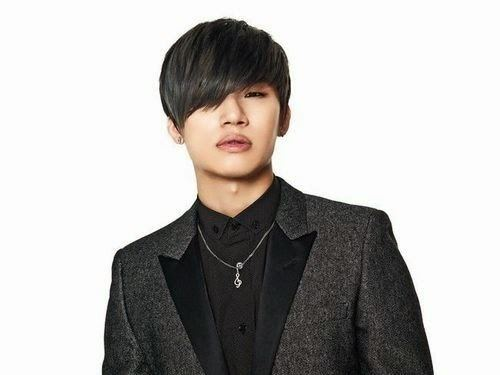 Daesung Daesung to Release a Japanese Solo Mini Album and a