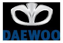 Daewoo Motors httpsuploadwikimediaorgwikipediaenaadDae
