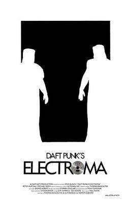Daft Punk's Electroma httpsuploadwikimediaorgwikipediaenffbEle