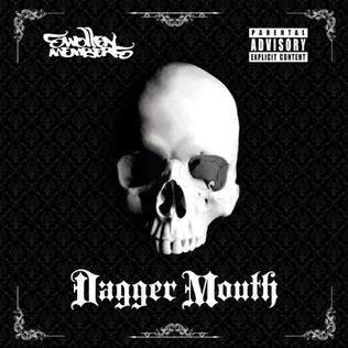 Dagger Mouth httpsuploadwikimediaorgwikipediaen776Swo