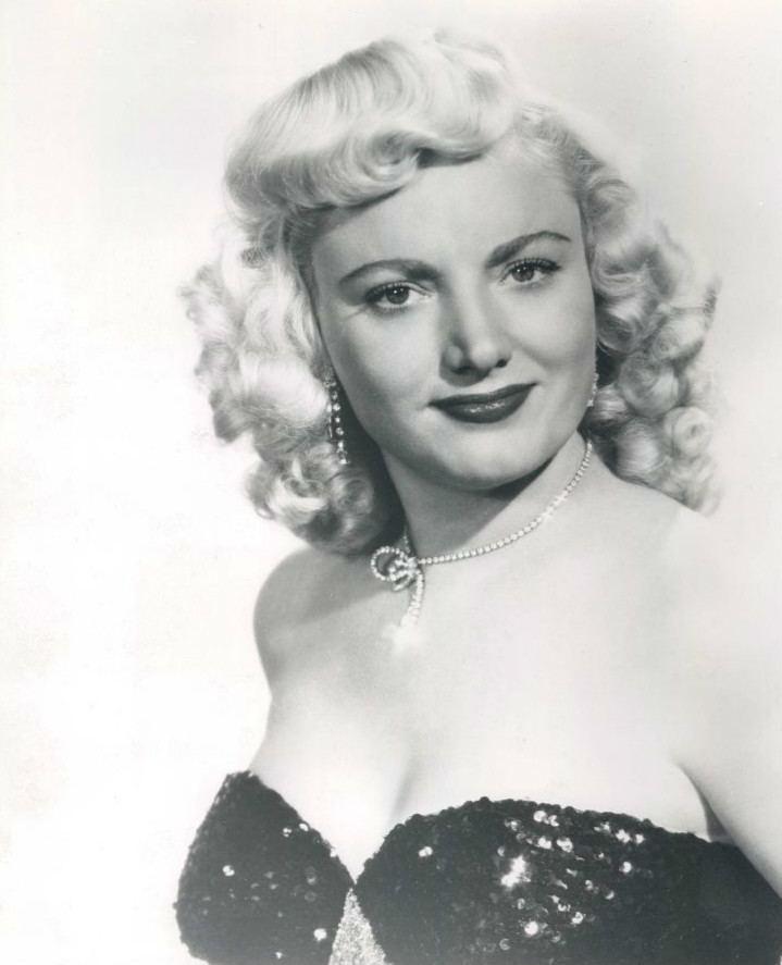 Dagmar (American actress) httpsuploadwikimediaorgwikipediacommonscc