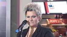 Dagmar Oja httpsuploadwikimediaorgwikipediacommonsthu
