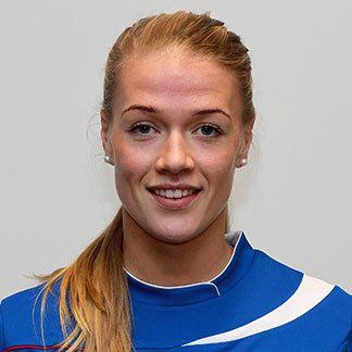 Dagný Brynjarsdóttir Women39s EURO Dagn Brynjarsdttir UEFAcom